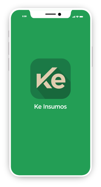 ke_insumos_hero_mokup